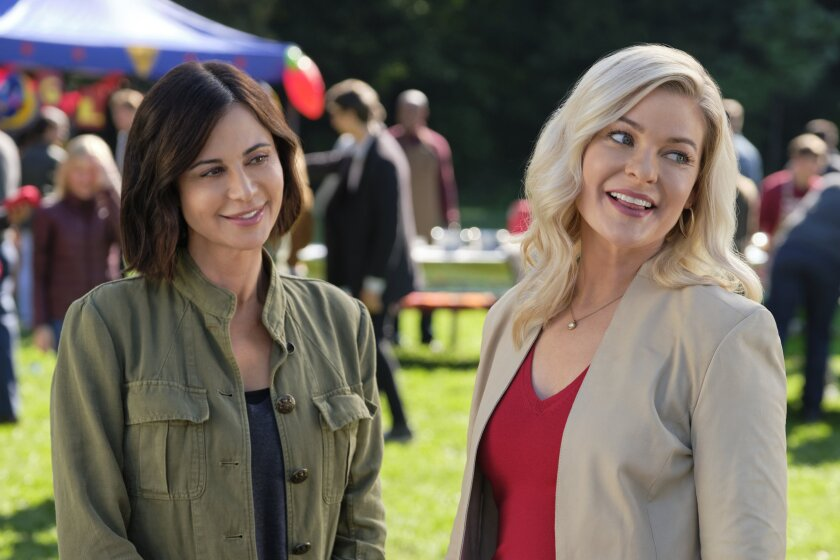 GoodWitch_EP604_0025_RT.jpg