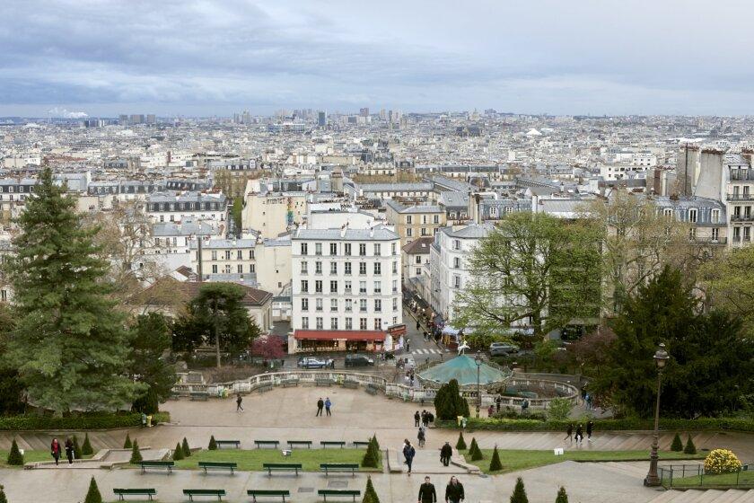 ParisWineandRomance_0585_CB.jpg