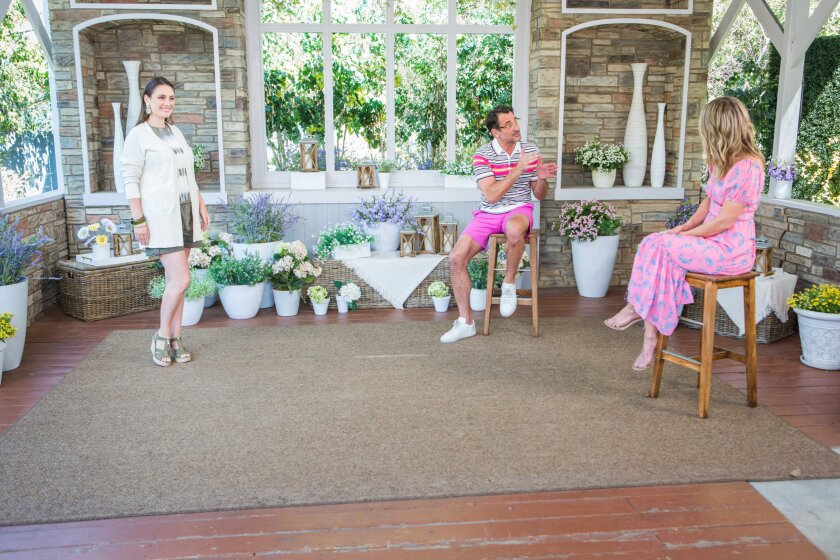 Home and Family 9110 Final Photo Assets