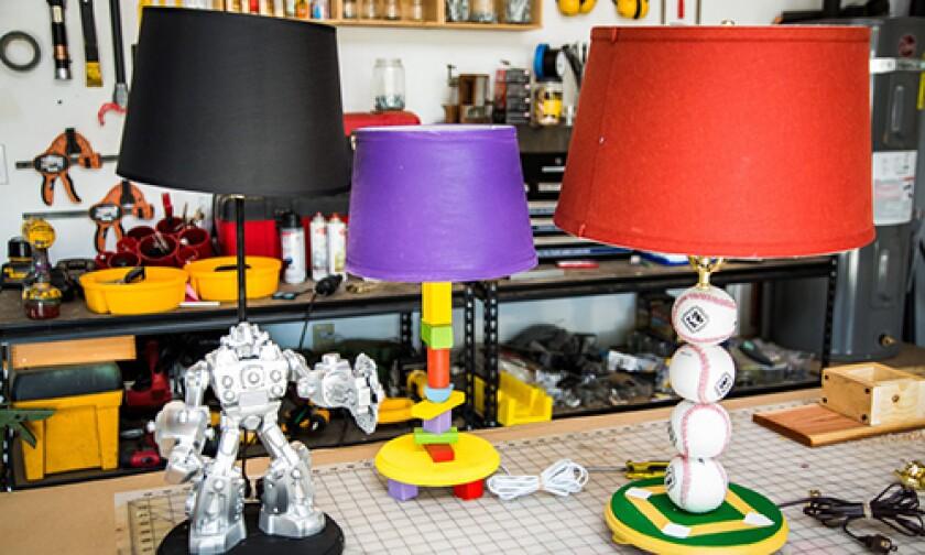 Image: http://images.crownmediadev.com/episodes/Medias/RichText/H&F-Ep1191-Segment-DIY-Lamp.jpg
