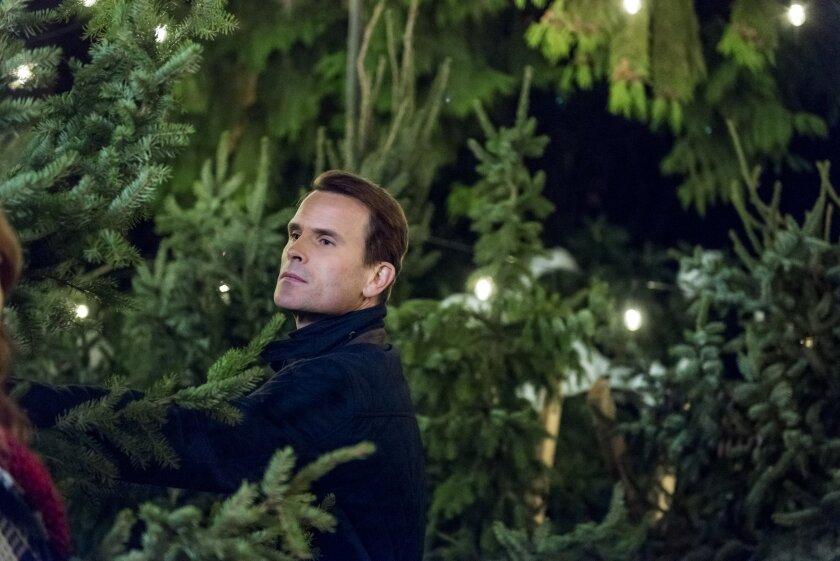 Photos from Christmas List - 14