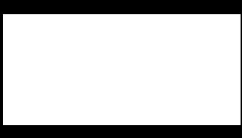 DIGI21_HMM_ArtOfTheKill_Logo_340x200.png