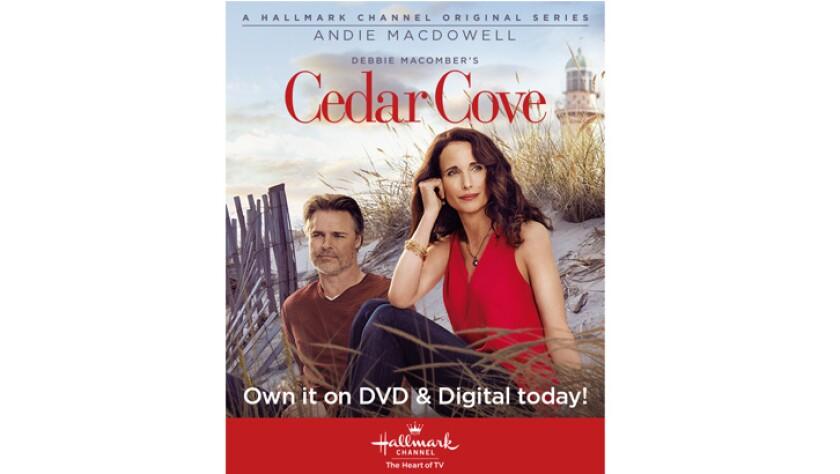 CedarCove_S3_DVD.jpg