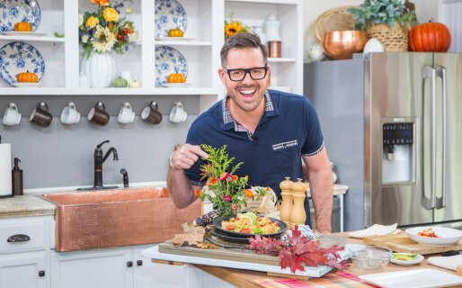 Home and Family 9007 Final Photo Assets