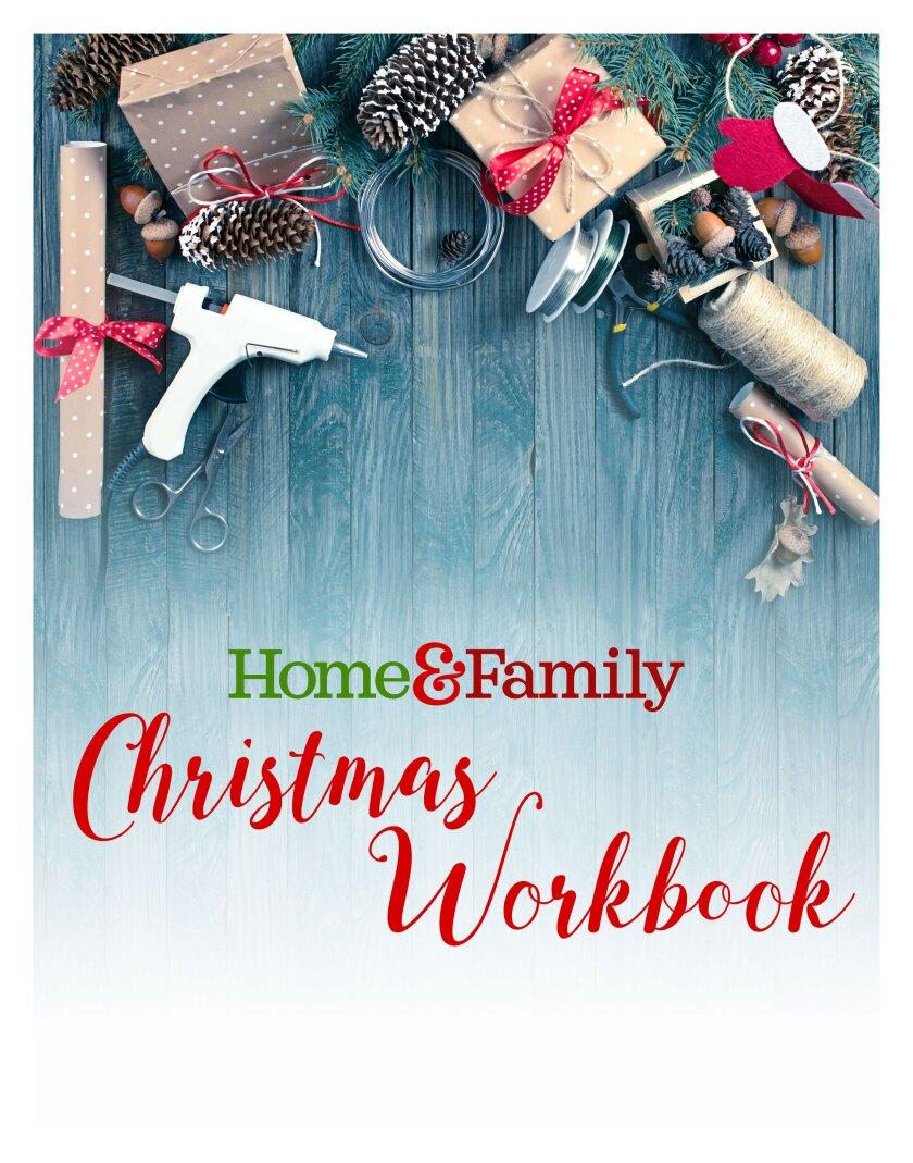 DIGI17_HandF_ChristmasWorkbook_cover_wpadding