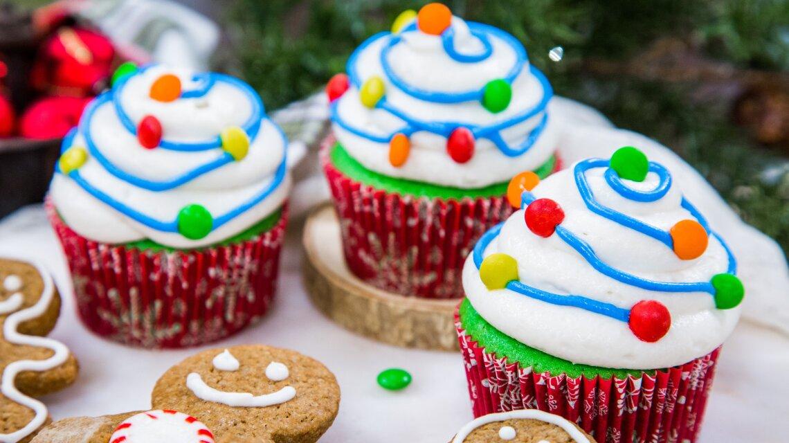 hf7074-product-cupcakes.jpg