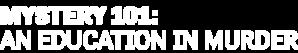 DIGI20-AnEducationInMurder-Logo-LeftAlign-340x200.png