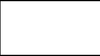 DIGI20-YoureBaconMeCrazy-Logo-340x200.png