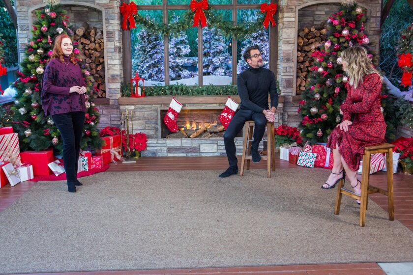 Home and Family 9060 Final Photo Assets