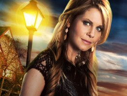 Aurora Teagarden Mysteries: A Bone to Pick