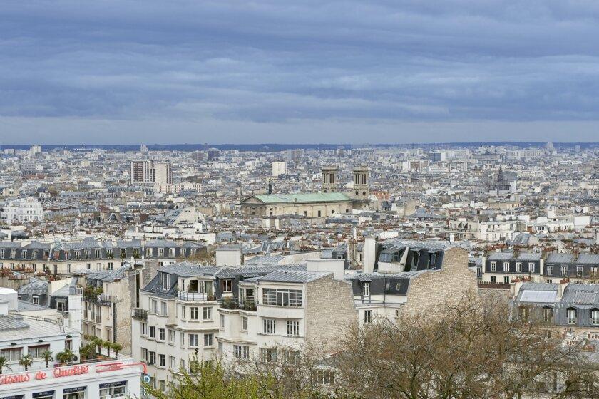 ParisWineandRomance_0587_CB.jpg