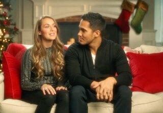 7 Days to Christmas - The Penavegas on Gift Giving