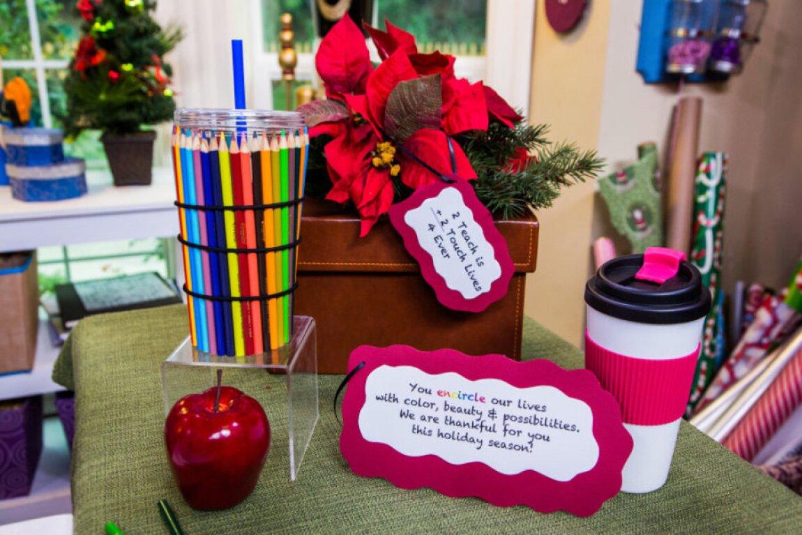 Teacher-Gifts.jpg