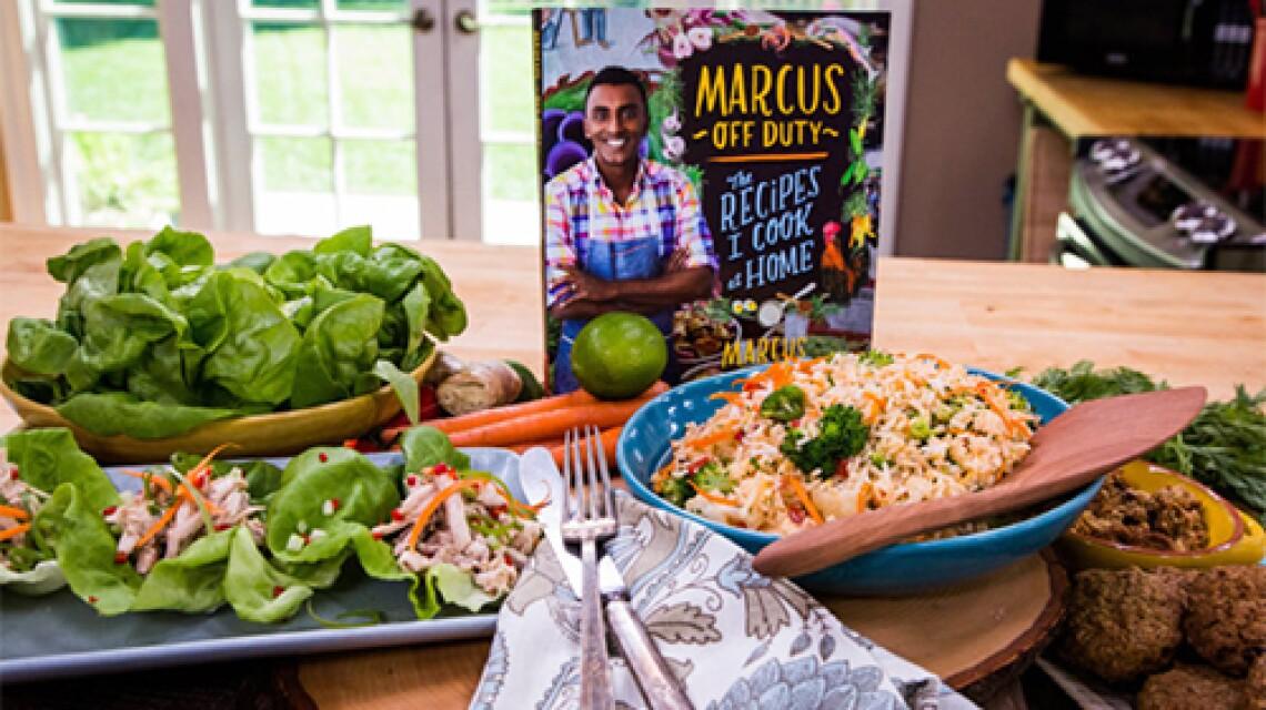 home-family-chef-marcus-samuelssons-recipes.jpg