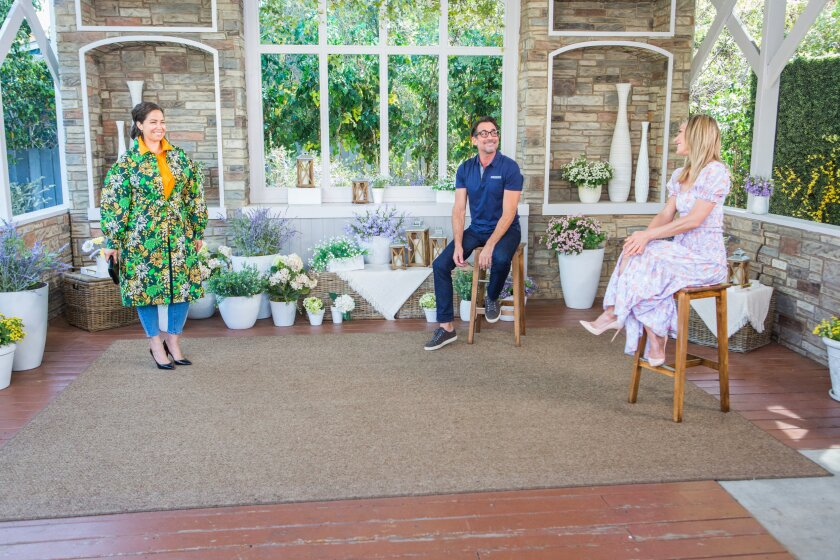 Home and Family 9109 Final Photo Assets