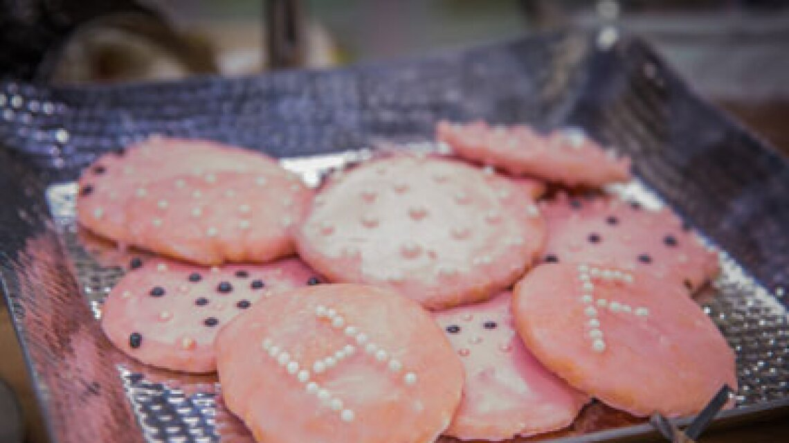 cristina-cooks-recipe-segment-ep064.jpg
