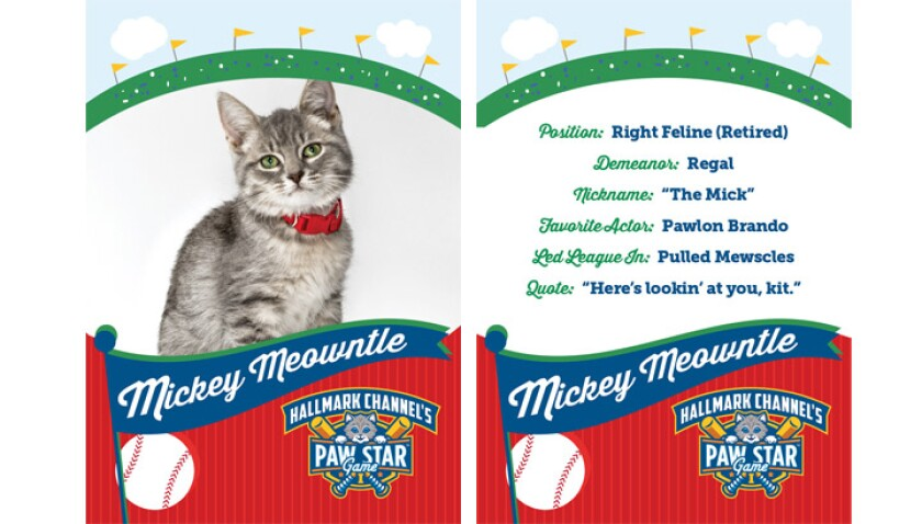 paw-star-mickey-meowntle-2015