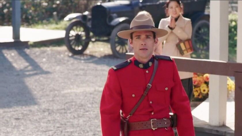 WCTH7006-CatchingBadGuy.jpg
