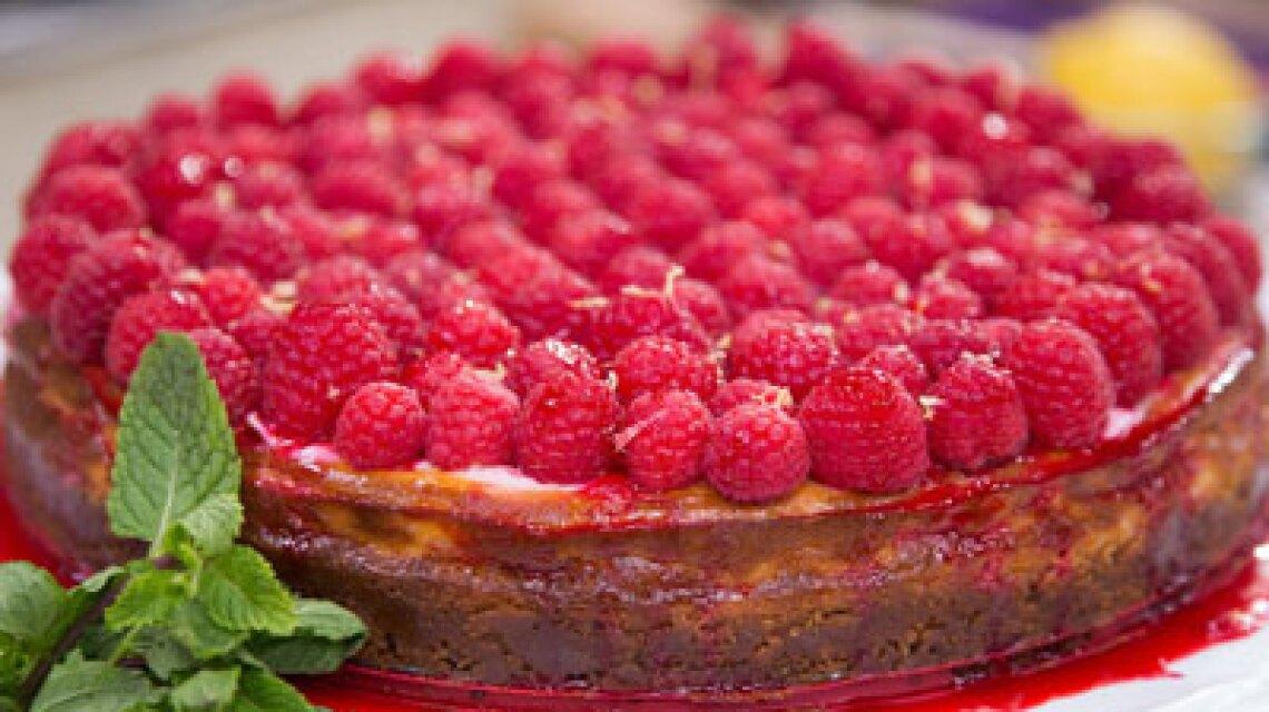 berry-cheesecake-segment.jpg