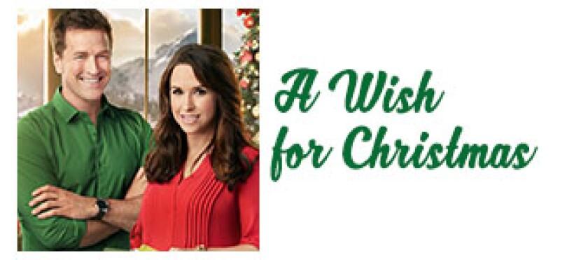 a-wish-for-christmas.jpg