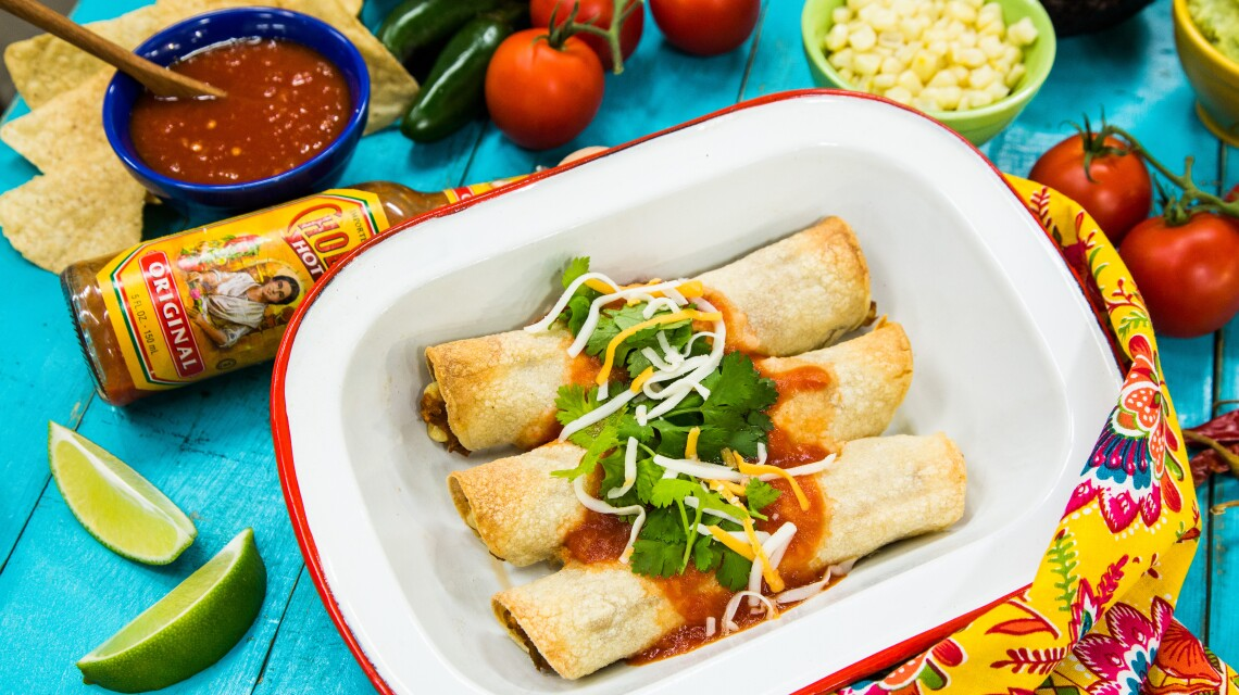 hf5051-product-taquitos.jpg