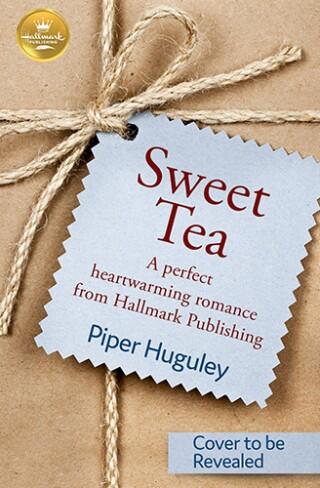 Temp Cover - Sweet Tea-328x500.jpg