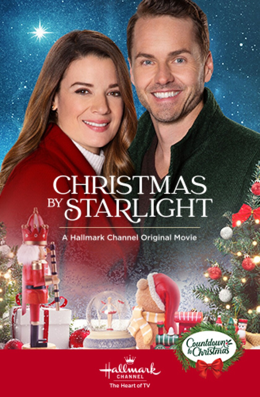 DIGI20_ChristmasByStarlight_Portrait_328x500.jpg