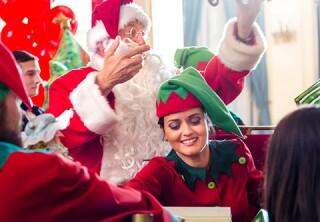 3388362517001-4623485066001-bc-crown-for-christmas-christmas-qanda.jpg