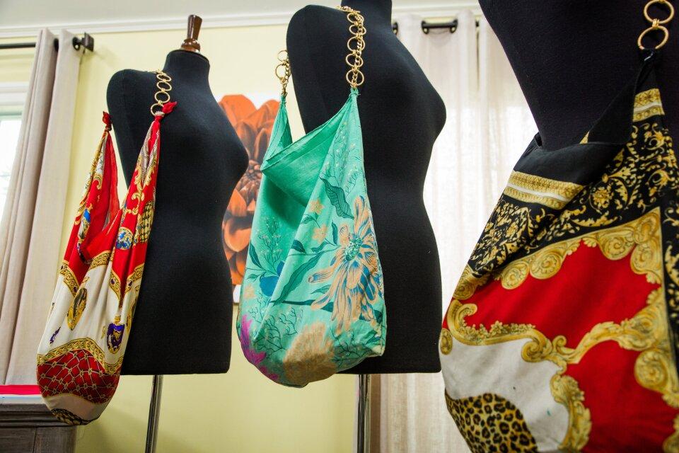 product-scarf-purse.jpg