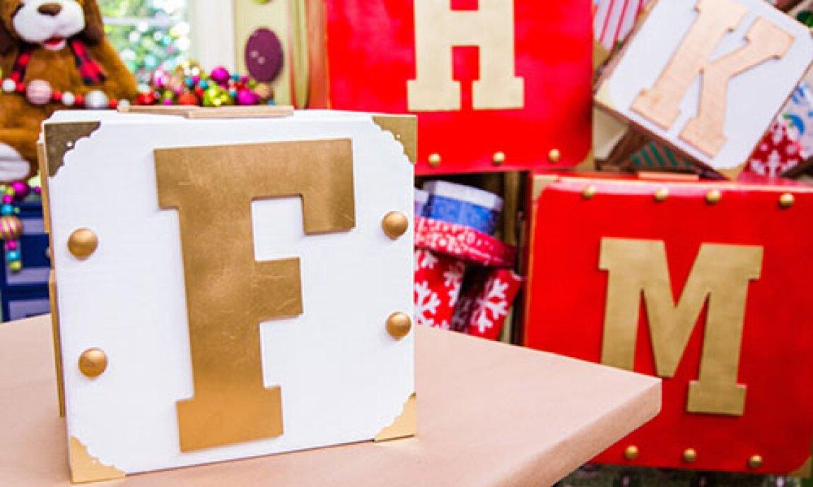 hf-ep2198-product-letter-blocks.jpg