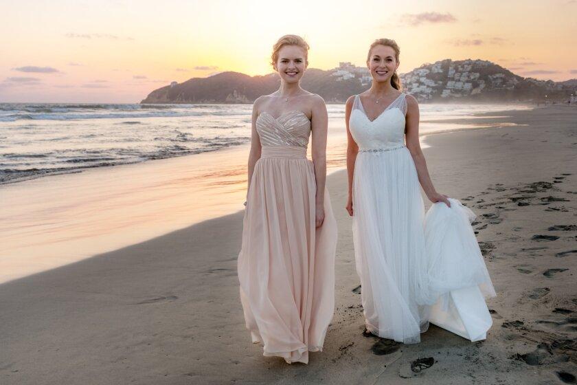 Photos from Destination Wedding - 10