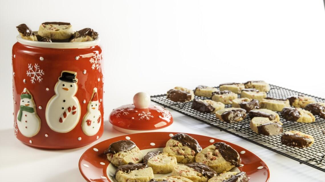Chocolate Dipped Peppermint Cookies.jpg