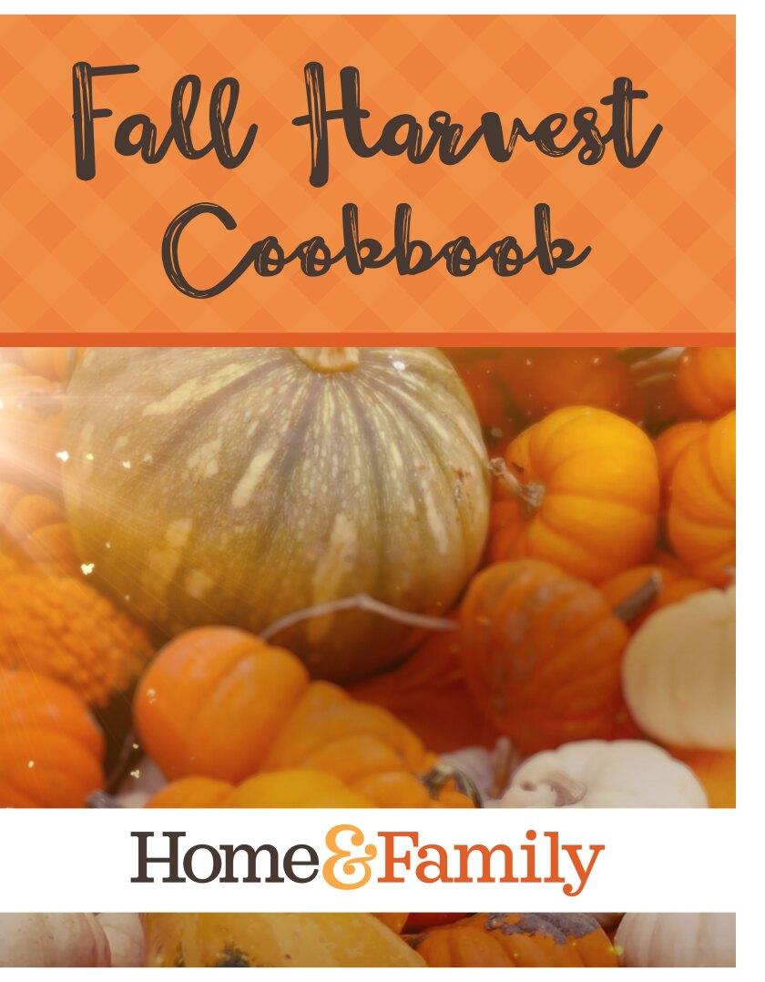 Fall-Harvest-Cover-2.jpg