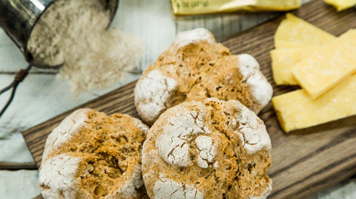 hf4129-product-bread.jpg
