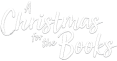 DIGI18-AChristmasForTheBooks-Logo-340x200.png