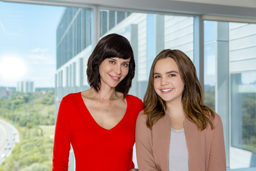 Photos from Good Witch: Secrets of Grey House - 19