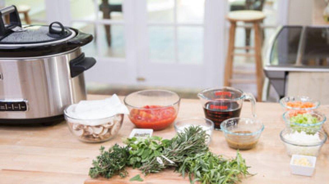 cristina-cooks-recipe2-segment-ep071.jpg