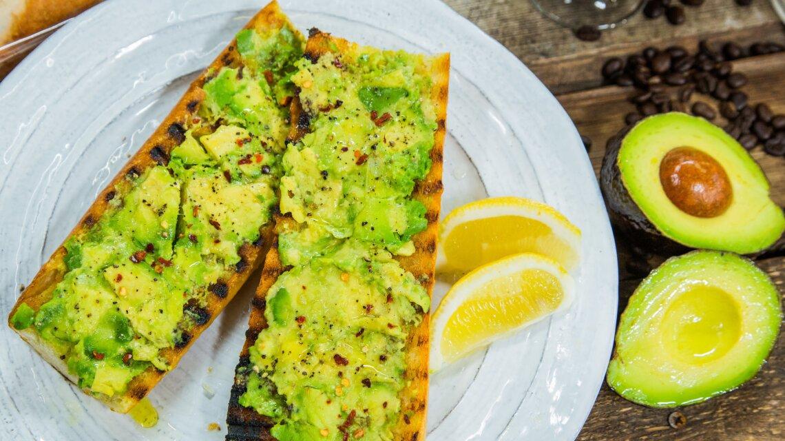 hf4154-product-avocado.jpg