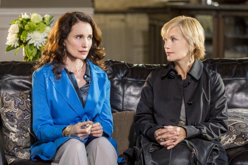 Debbie's Blog - Season 2, Episode 3: Relations & Relationships