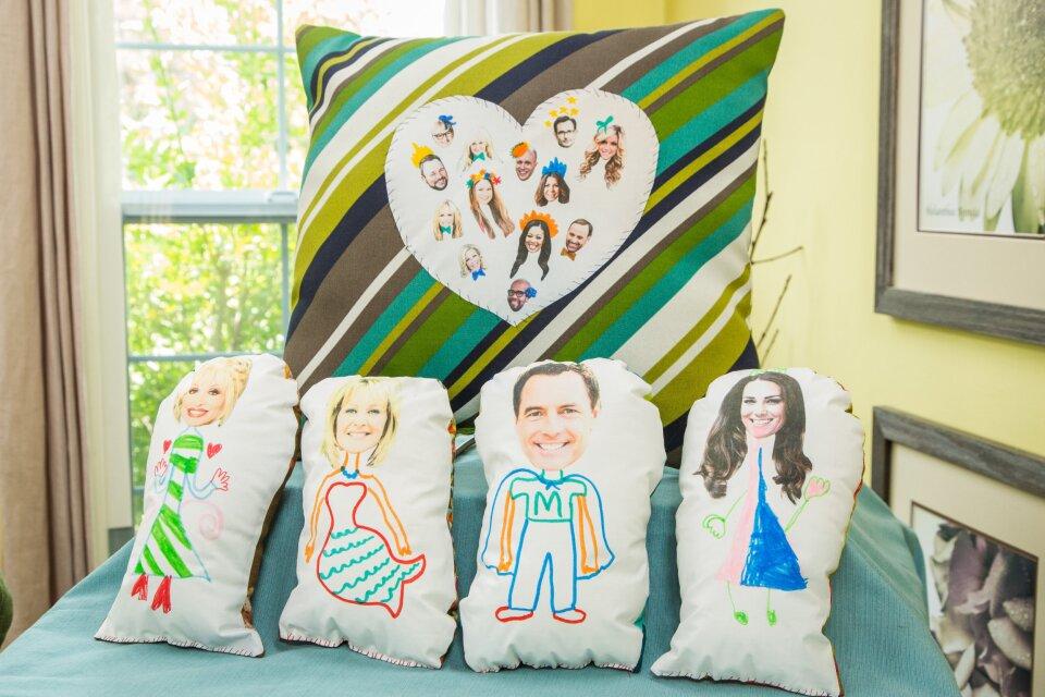 hf4177-product-pillows.jpg