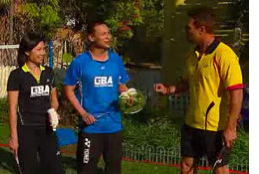 Image: http://images.crownmediadev.com/episodes/Medias/RichText/Tony-Gunawan-segment-Ep025.jpg
