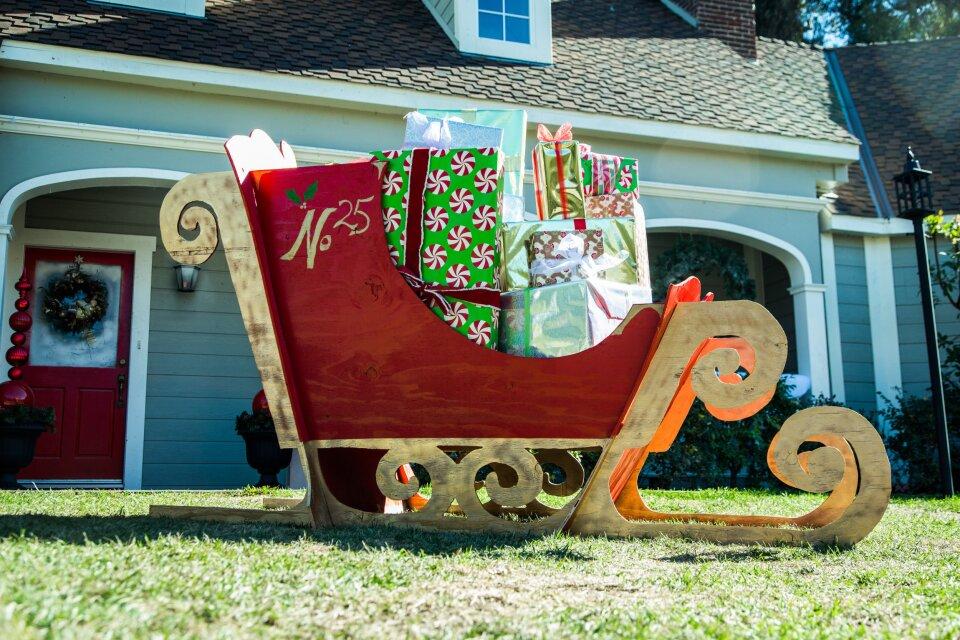 hf40510-product-sleigh.jpg