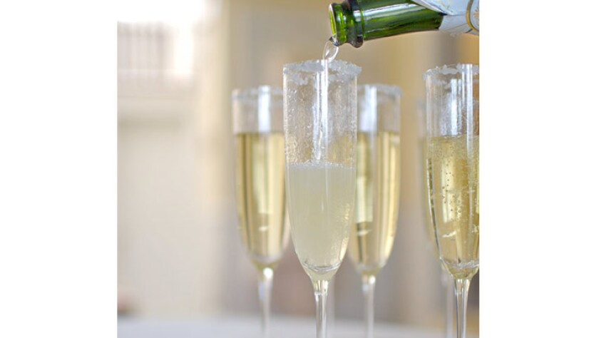 toasts2.jpg