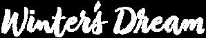 DIGI18_Title_WintersDream_F2.png