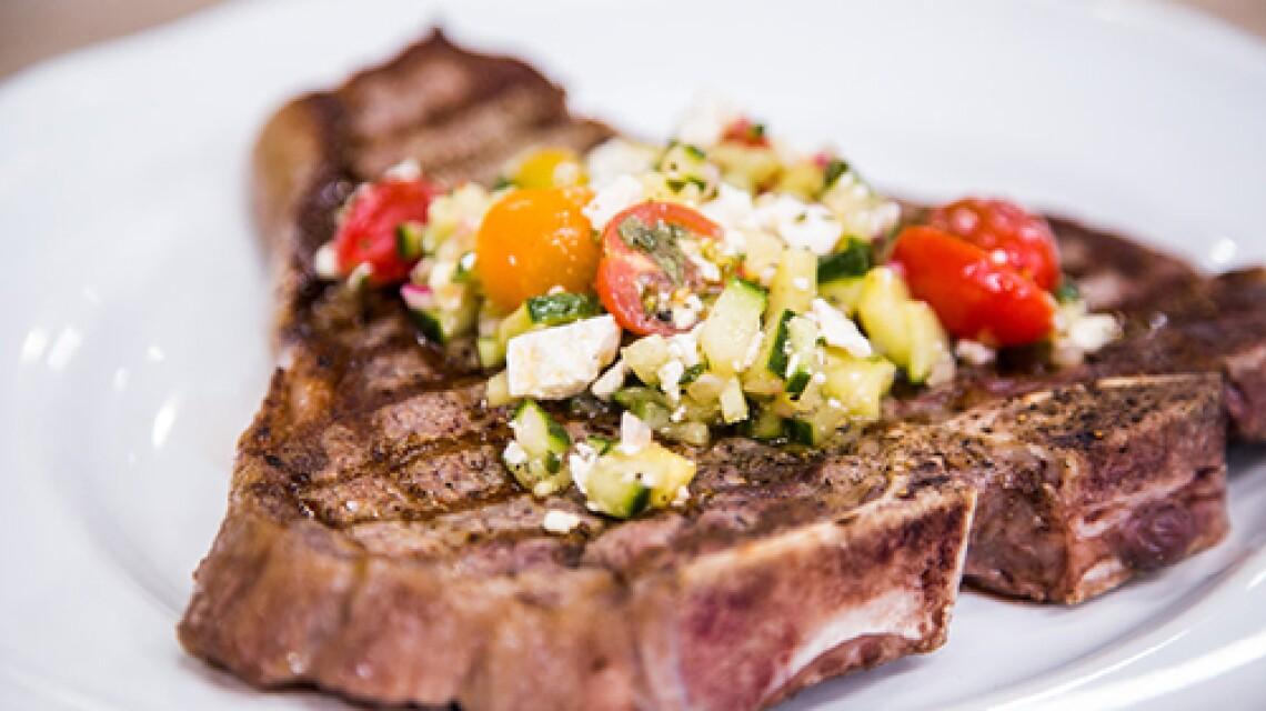 h-f-ep1181-product-steak.jpg