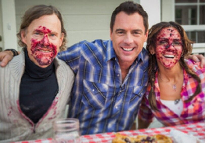 Image: http://images.crownmediadev.com/episodes/Medias/RichText/segment-pie-eating-ep082.jpg