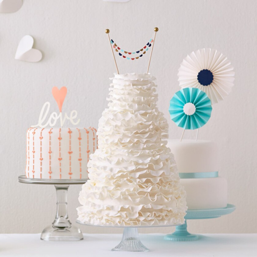Showstopping-Cake-Toppers-1-600 (1).jpg