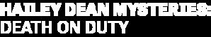 DIGI19-HMM-HaileyDeanMysteries-DeathOnDuty-LeftAlign-Logo-340x200.png
