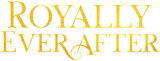 DIGI18_Title_RoyallyEverAfter_F.png