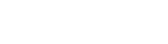 DIGI18-ChristmasAtGraceland-Logo-340x200.png